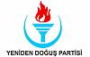 """""""DİN DERSLERİ GEREKLİDİR"""""""