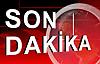 ERDOĞAN 5 VEKİLİ SARAY'A ÇAĞIRDI!