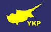 """""""HALKIMIZ İSYAN ETMELİDİR!"""""""