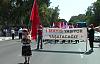 KANAL SİM 1 MAYIS'A HAZIRLANIYOR