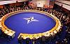 TÜRKİYE, NATO KONSEYİNİ TOPLANTIYA ÇAĞIRDI