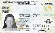 E-kimlik kartı ve e-imza cuma günü tanıtılıyor