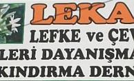 """""""Erdoğan'ın sözlerinden güven duyduk..."""""""