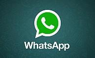 WhatsApp mesajlarınız tehlikede olabilir!