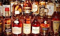 İçki ruhsatı için son başvuru 28 Şubat