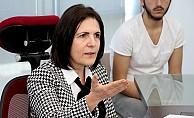 Anastasiadis'in siyasi eşitliği kabul etmemesi samimiyetsizlik