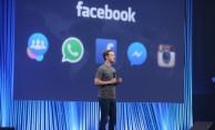 Facebook'un beyin tarama hayali