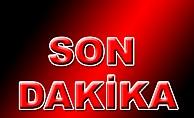 Karagözlü#039;ye 5, Serdaroğlu#039;na 4 yıl hapis cezası