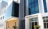 Tazminat ödemesi için son beyan tarihi 17 Nisan