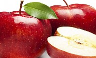 İthal elma da limit üstü kalıntı