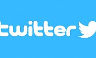 Twitter bildirimlerde yeniliğe gitti