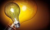 Girne'de elektrik kesintisi
