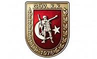 GKK Komutanı Tuğgeneral Tevfik Algan oldu...