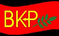 BKP'nin olağanüstü kurultayı pazar günü