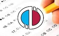 Açıköğretim Fakültesi sınavları hafta sonu yapılacak
