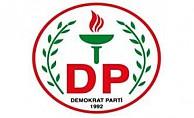 DP adaylarını bu akşam kamuoyu ile paylaşacak