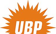 UBP#039;nin Lefkoşa dışındaki adayları belirlendi