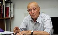 61 Yıllık Doktor; Ali Niyazi Fikret...