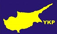 Avrupa Sol Partisi Yaz Üniversitesi bu yıl 11-14 Temmuz'da