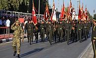 Barış ve Özgürlük Bayramı, Mersin'de de kutlanacak.