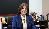 BRTK Müdürü Özkurt istifa etti