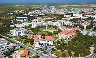DAÜ'de, 4 yeni yüksek lisans programı açıldı.
