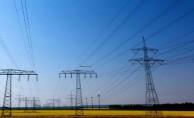 Değirmenlik ve Minareliköy bölgelerinde elektrik kesintisi olacak.