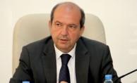 """Tatar:"""" Erdoğan'ın ziyaretinin stratejik anlamı çok değerli"""""""