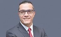 Ekmekçi: Tacan Reynar iki yüzlü!