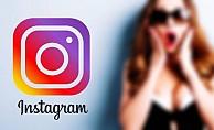 Instagram kullanıcıları şaşkına döndü!