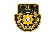 Lefkoşa ve İskele#039;de huzur operasyonları