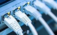 Yarın Lefkoşa#039;da telefon ve internet hizmetleri duracak