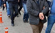 KKTC#039;de 5 polise FETÖ ihracı!