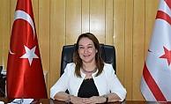 Besim, İstanbul'da Tıp Kongresi'ne katılacak