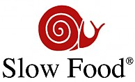 """Slow Food Salamis'ten """"Dünya Günü"""" mesajı"""