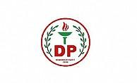 DP#039;den istifalar başladı!