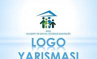 Logo Tasarım Yarışması sonuçları perşembe açıklanacak