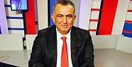 ''UBP, 40 YILDIR HALKIMIZIN GÜVENCESİ...