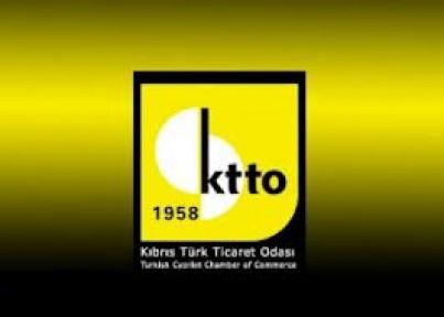 TİCARET ODASI'NDAN ELEKTRİK KONUSUNDA 8 ÖNERİ