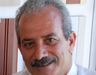 """""""TKP'NİN ÇALIŞMALARINDAN RAHATSIZLIK DUYDULAR"""""""