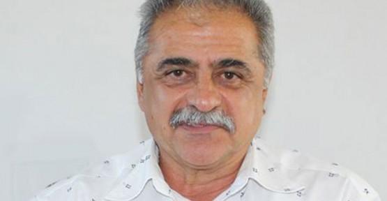 TUNALI: ANLAŞMA ÇOK ŞEYİ DEĞİŞTİRECEK