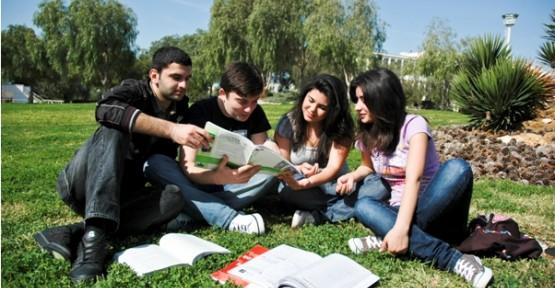 Türkiye Cumhuriyeti Vatandaşı Öğrencilere DAÜ'den Burs Müjdesi