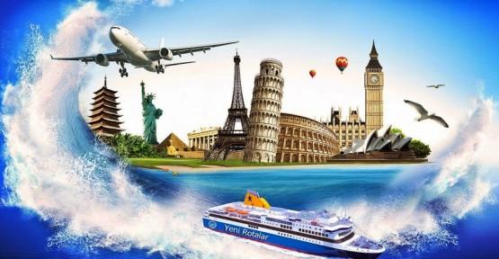 Ucuz yurt dışı tatili nasıl yapılır?