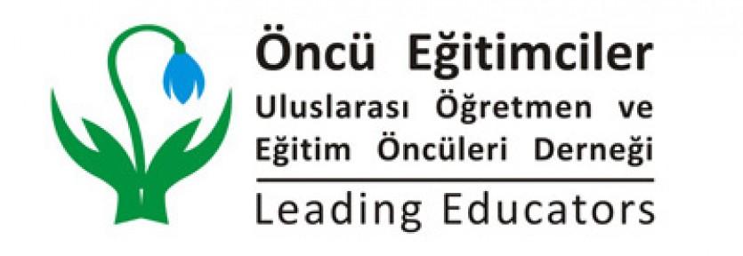 ULUSLARARASI ÖNCÜ ÖĞRETMENLER ZİRVESİ
