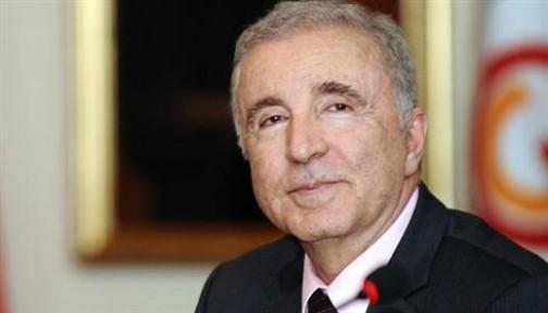 Ünal Aysal: Fenerbahçe forması giyerim