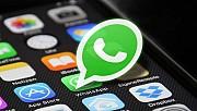 WhatsApp'tan beklenen özellik geldi