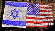 ABD'nin Kudüs kararından bugüne 19 Gazzeli Şehit oldu