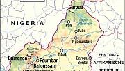 Kamerun'da 30'u üniversite öğrencisi 40 kişi kaçırıldı