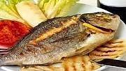 Balık, parkinsonu önlemede yardımcı
