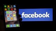 Facebook'tan yazılım hatası açıklaması